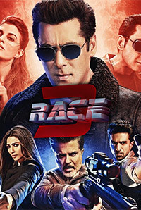 race 3 watch online in hindi