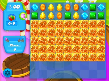 Candy Crush Soda 125
