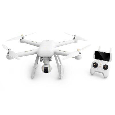 Xiaomi Mi Drone FPV - White