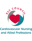 Council On Cardiovascular Nursing And Allied Professions Member