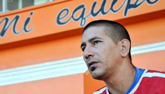 Los Naranjas de Villa Clara de Ariel Pestano están en la final del Sub-23