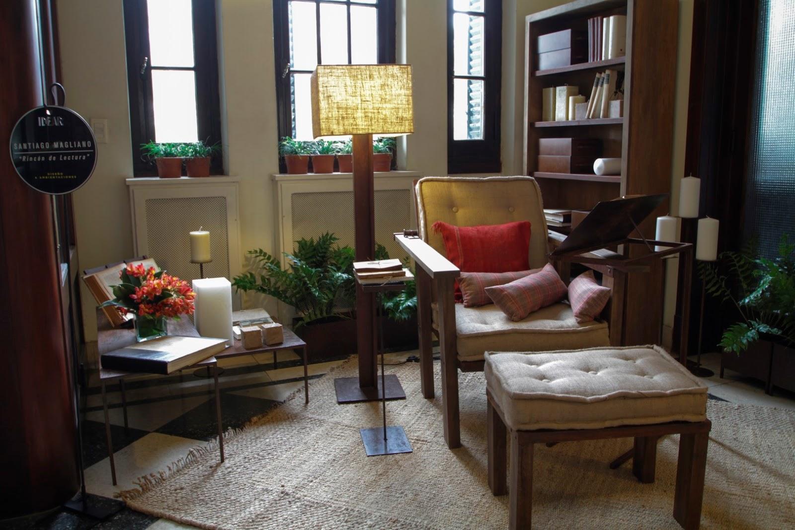Idear La Plata El Blog De El Marques  # San Ceferino Muebles