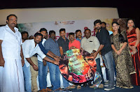 Pichuva Kaththi Tamil Movie Audio Launch Stills  0074.jpg