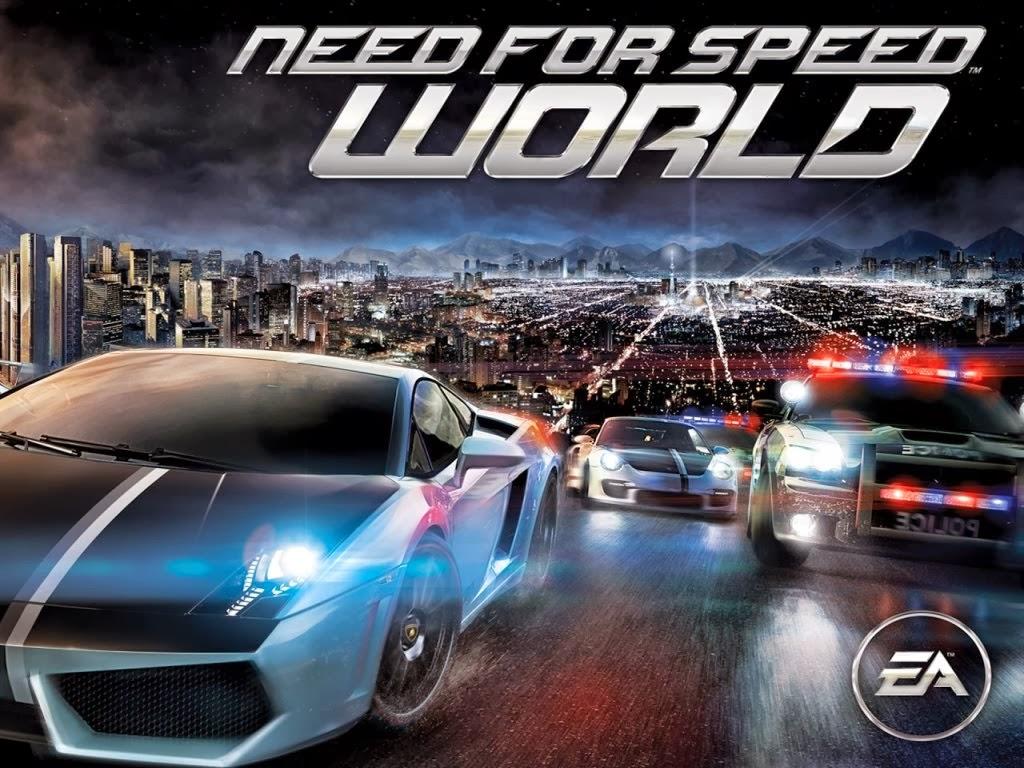 Need For Speed Online Schauen