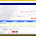 Source Code Aplikasi Penjualan Barang (Kasir) / Simple POS