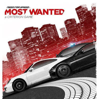 Download Need for Speed Most Wanted (Tested on S3 mini)