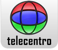 Telecentro Canal 13