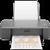 Baixar Driver Impressora HP Deskjet 1000 Para Windows E Mac