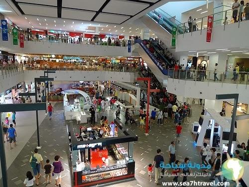 d13bb81332378 اماكن التسوق في فلورنسا ايطاليا
