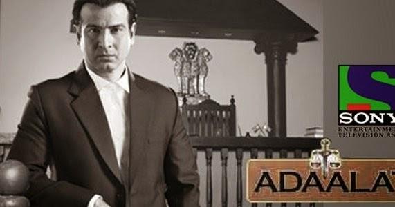 Adaalat Episode 424 - 17th May 201 | Dramas Play Online
