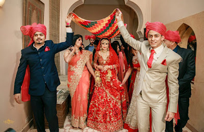 07gautam-rode-wedding13