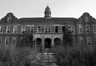Матросская тишина психиатрическая больница москва официальный сайт