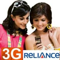 Reliance Blast: Get Free Unlimited 2G Data For Reliance user