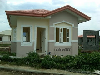 Small low-cost houses are those whose models and designs were particularly influenced by the need to keep the costs become cheaper. That might include the use of low-cost materials, simple building skills or a simple building structure. Less is more with these low-cost home designs and styles, using sustainable architecture and low-cost housing technology to build your dream home on a small budget.    These 50 Photos Of Beautiful Small Low-Cost Houses that were very low-cost to build—we show you our favorites! Which one do you like the most?       Advertisements                                               Sponsored Links                                                                 Advertisement                                                                                                      RELATED POSTS:    50 Photos Of Small And Affordable House Design For Simple And Comfortable Lifestyle   Small houses are gaining in popularity recently. Not only does it require the small land area to built, but homeowners can still enjoy a beautiful and modern style house on a smaller budget.  Small houses characterize one of modern house design patterns. Small houses mix chic and style, offering stylish and jazzy comfortable spaces with huge windows and lovely inside design. Outside seating regions around these small houses frequently furnish terrific perspectives and interface individuals with nature.    Adorable and comfortable, small houses are more affordable and pull in many individuals willing to scale down, change bigger homes for little spaces, spare cash and time for lovely exercises and treks. These collections of little inside outline thoughts present wonderful homes that are little, yet unwinding, welcoming and stylish. These little spaces offer an awesome method to rearrange life and make unwinding and agreeable way of life in a small house.    Small houses are incredible for all who can maintain a strategic distance from huge home loan installments. A commonsense purpose behind the little house configuration patterns and scaling back is a critical one. Purchasing an expansive home does not permit to spare cash on most loved exercises and long trips. They want to spare cash while making an appealing and agreeable way of life in little spaces appreciates space-sparing inside plan and smart improving small houses.      Browse our selection of small house designs to find your dream home today.   Advertisements                                               Sponsored Links                                                                                                           Advertisement                                                                                                      RELATED POSTS:    50 Photos Of Small Bungalow House Design To Help You Start Planning And Building Your Dream Small House.   Bungalow houses are usually low houses consisting of one floor. This kind of home frequently had wide verandas over the front or wrapping around the house giving extra family gathering areas.   The first bungalow houses were very small and just one story in height. Homes frequently had wide verandas over the front or wrapping around the house giving extra family gathering areas. Today bungalows are still considered to be single stories yet may incorporate incomplete second floors or space zones.    Bungalow house designs have turned into the absolute most mainstream and looked for after house designs accessible today. By deciding on bigger consolidated spaces, the intricate details of everyday life - cooking, eating and assembling - end up plainly shared encounters. What's more, an open floor design can make your home feel bigger, regardless of whether the area is modest. In this way, even a little, more affordable house design can offer the spaciousness you look for.    These small bungalow house designs may simply help make your fantasy of owning a small house a reality. Building it yourself will spare you cash and guarantee that you're getting an amazing home. You'll discover an assortment of house ideas including home designs in an assortment of sizes from the small to as extensive as you can get the chance to be viewed as a small home. The styles may vary as well, so make sure to look at them all.    Space Saving House Design Ideas: Find The Perfect Design For Your New Home   Do you believe in perfect homes? Ideally, homes are really who lives inside. It doesn't have to look perfect, but we cannot ignore the fact that the ambiance also plays a great role in maintaining a house you can call home.