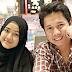 'Saya Telah Melafazkan Cerai Talak Satu Ke Atas Nurfarahin' - Ally Iskandar