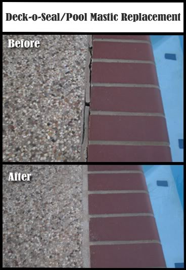 Orange County Pool Service Repair Amp Tile Cleaning Pool