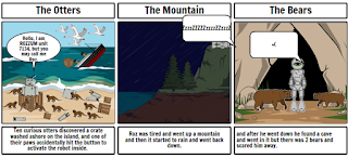 storyboardthat thinkshareteach