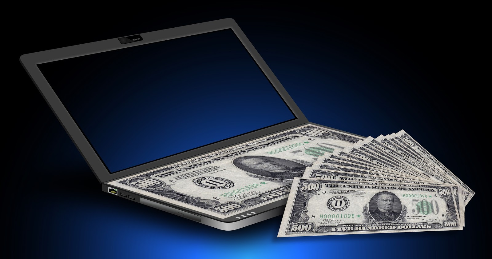 Top 10 Genuine And Legit Method To Earn Money Online from