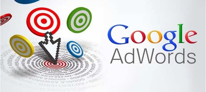 perbedaaan google adwords