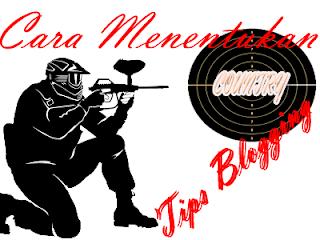 Cara Menentukan Target Negara Pengunjung Blog 2 Cara Menentukan Target Negara Pengunjung Blog/Situs/Web
