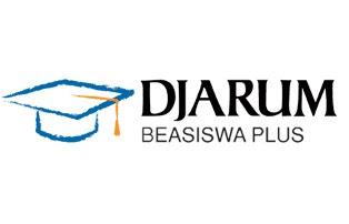 Pendaftaran Djarum Beasiswa Plus 2016