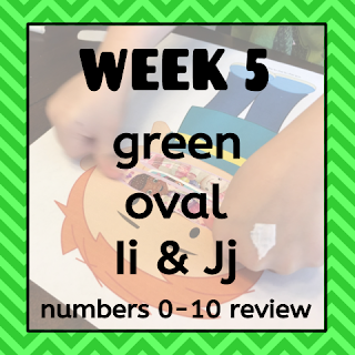 http://ohboyohboyohboyhomeschool.blogspot.com/2017/01/oh-boy-preschool-camp-week-5.html