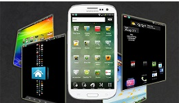 http://www.aluth.com/2014/12/android-app-launcher-collection-01.html