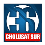 Cholusat Sur