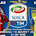 Agen Bola Terpercaya - Prediksi AC Milan vs Chievo Verona 18 Maret 2018