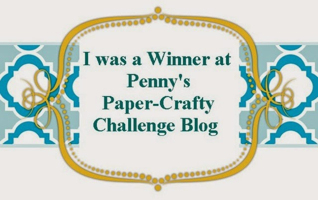 http://pennyschallenges.blogspot.com/2014/09/pennys-challenge-192-winners-and-top-3.html