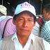 Desaparece periodista policiaco veracruzano al sur de la entidad