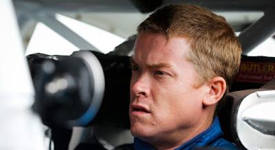Derek Thorn – 2018 #NASCAR K&N Pro Series Champion