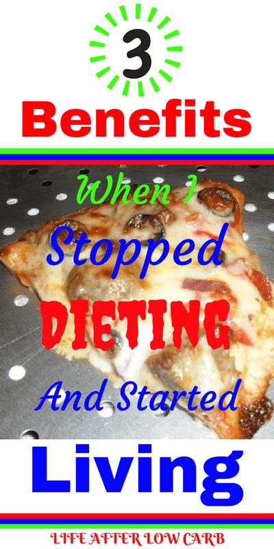Pinterest Image: Gluten-Free Pizza