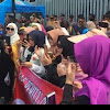 Ustadz Sambo Ajak Massa Kepung KPU pada 21 Hingga 22 Mei 2019