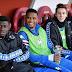Samuel Eto'o contacté par deux clubs - Mercato