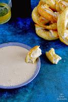 http://migrandiversion.blogspot.com.es/2014/05/pretzels-o-brezel-con-salsa-de-cerveza.html