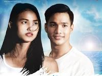 Download Film 1 Cinta di Bira (2016) WEB-DL