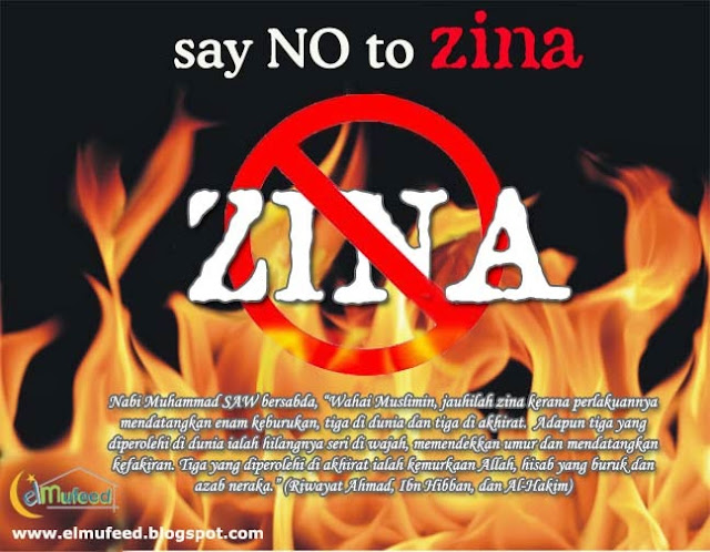 http://4.bp.blogspot.com/-KSU_PQzO9rg/Ul-v10na0JI/AAAAAAAABuU/U7yxKkbx3CE/s1600/Zina+copy.jpg