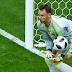 Video Highlights Korsel Vs Jerman 2-0