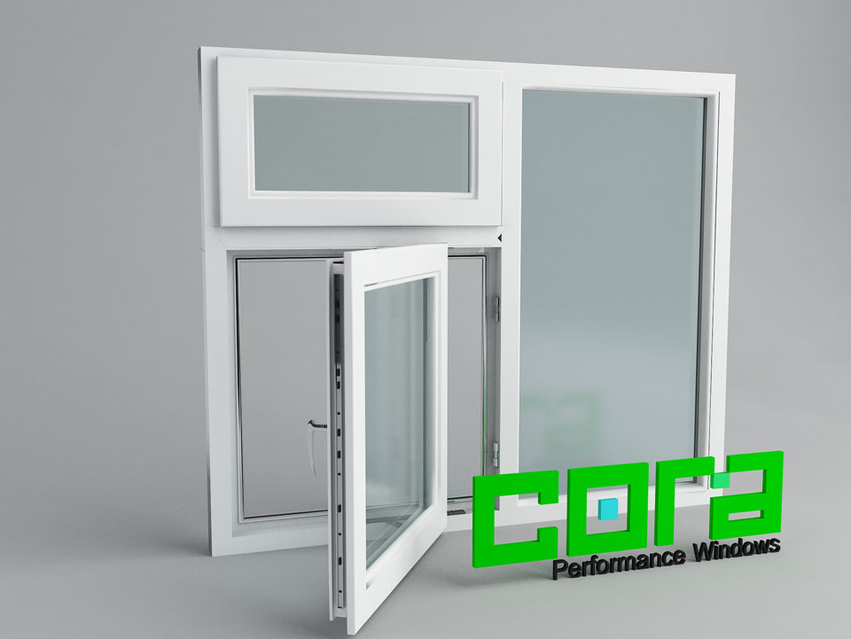 Upcv doors and windows manufacturers in india upvc for Window door manufacturers