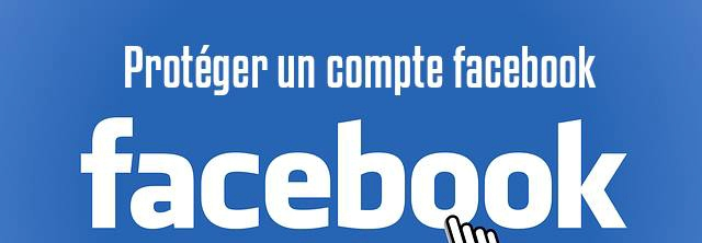 Facebook Hack protection compte