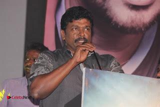 Bongu Tamil Movie Audio Launch  0041.jpg