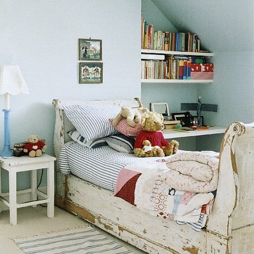 Diy Rustic Bedroom Set Plans Soon: Home Quotes: Rustic Distressed Furniture: Reclaimed Wood