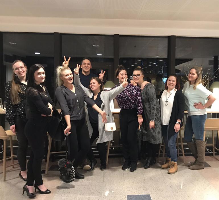 hotel sveitsi alekoodi kokemuksia perheblogit bloggaajat