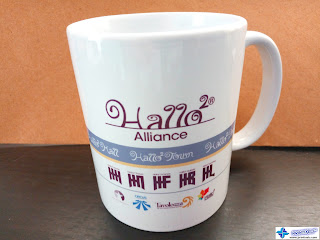 Personalized Mugs Philippines