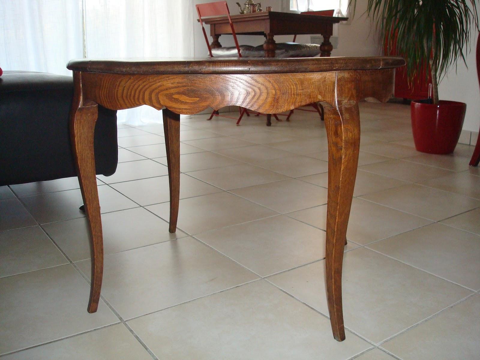 la d co d 39 alia table basse relook e. Black Bedroom Furniture Sets. Home Design Ideas
