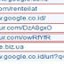 Amankan Blog Anda Dengan Transparencyreport Dari Google Sumber Lalu Lintas
