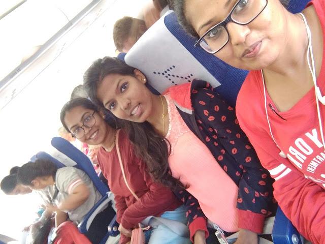 Fear Of Flying - Flawsome Felishia