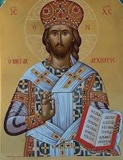 Η Πολωνία ανακήρυξε επίσημα τον Χριστό ως Αρχηγό Βασιλέα του κράτους - Βούβα στην «ουδετερόθρησκη» Ελλάδα