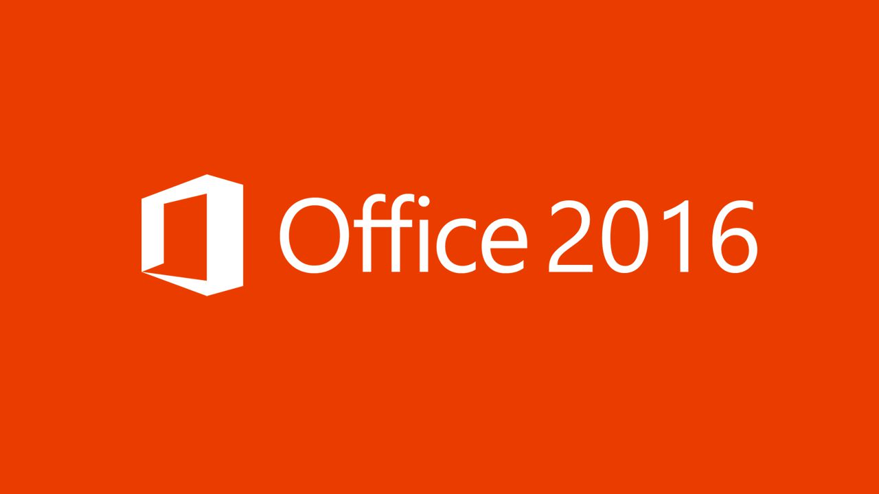 microsoft office 2016 retail activation